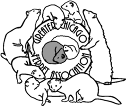 Greater Chicago Ferret Association